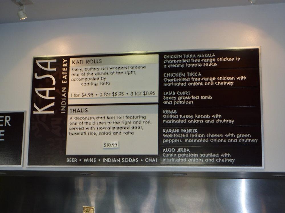 MENU-kasa-menu_4322986079_o.jpg