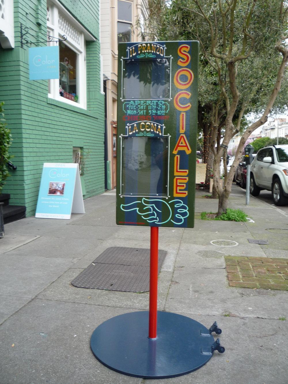 MENU-sociale-sidewalk-menu-board_4539153207_o.jpg