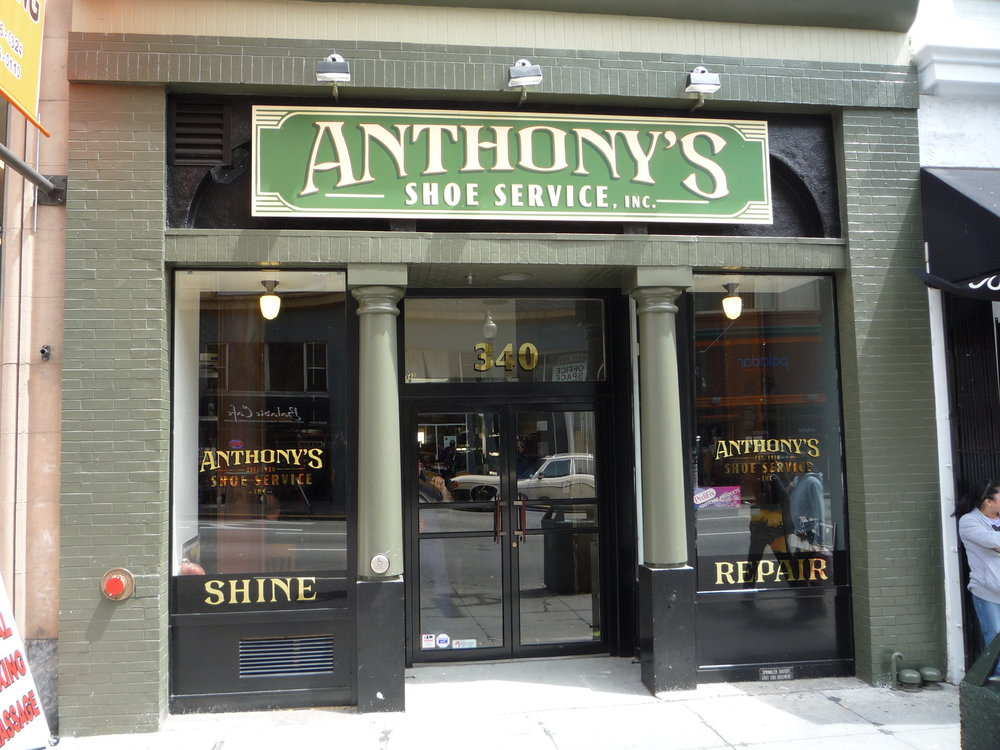 TRANSOM-anthonys-shoe-service-shine-repair-and-transom-address_5878430871_o.jpg