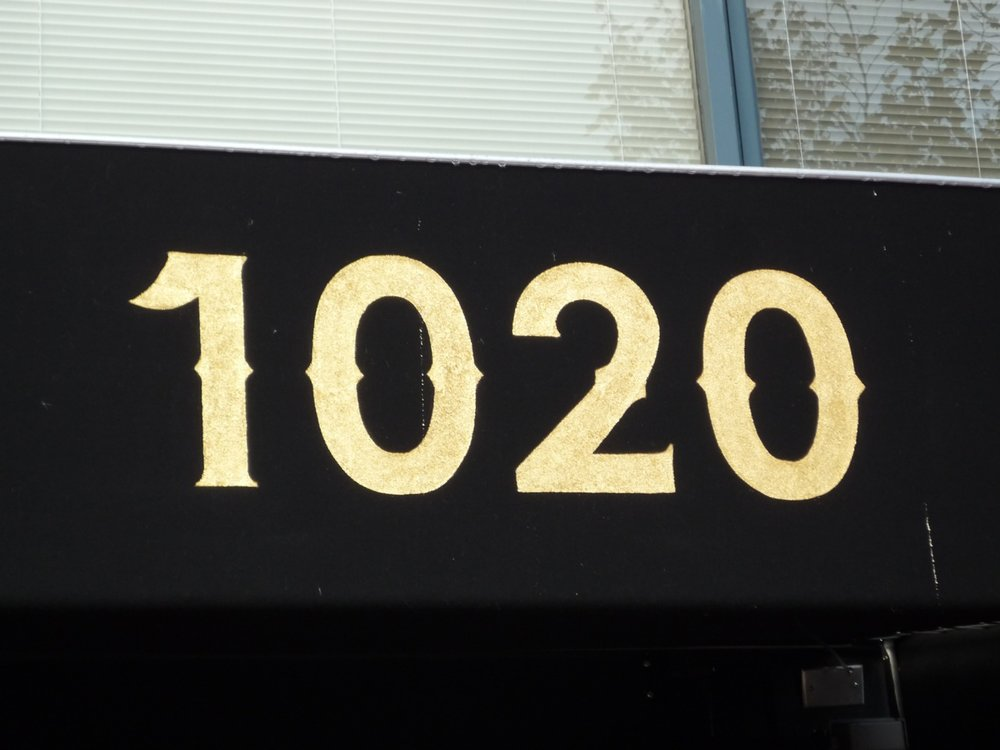 TRANSOM-gilded-awning-address-for-showdogs-1020-market_5878232688_o.jpg