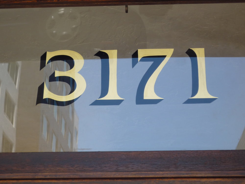 TRANSOM-benny-gold-transom_4746999359_o.jpg