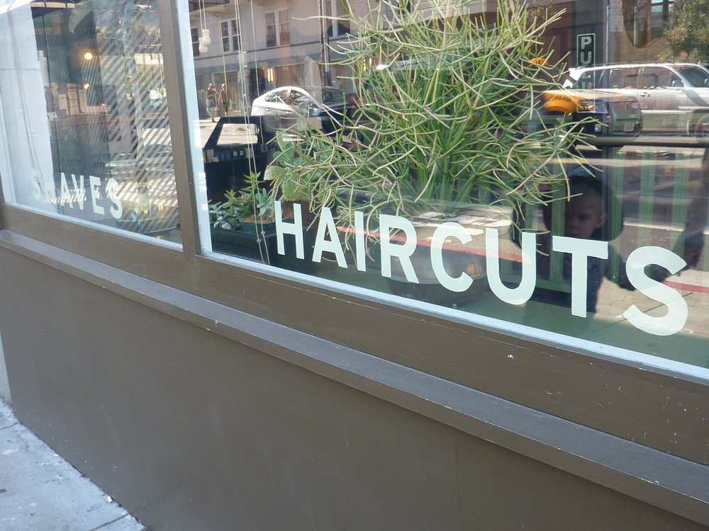 WINDOW-fsc-barber-window_7377024262_o.jpg