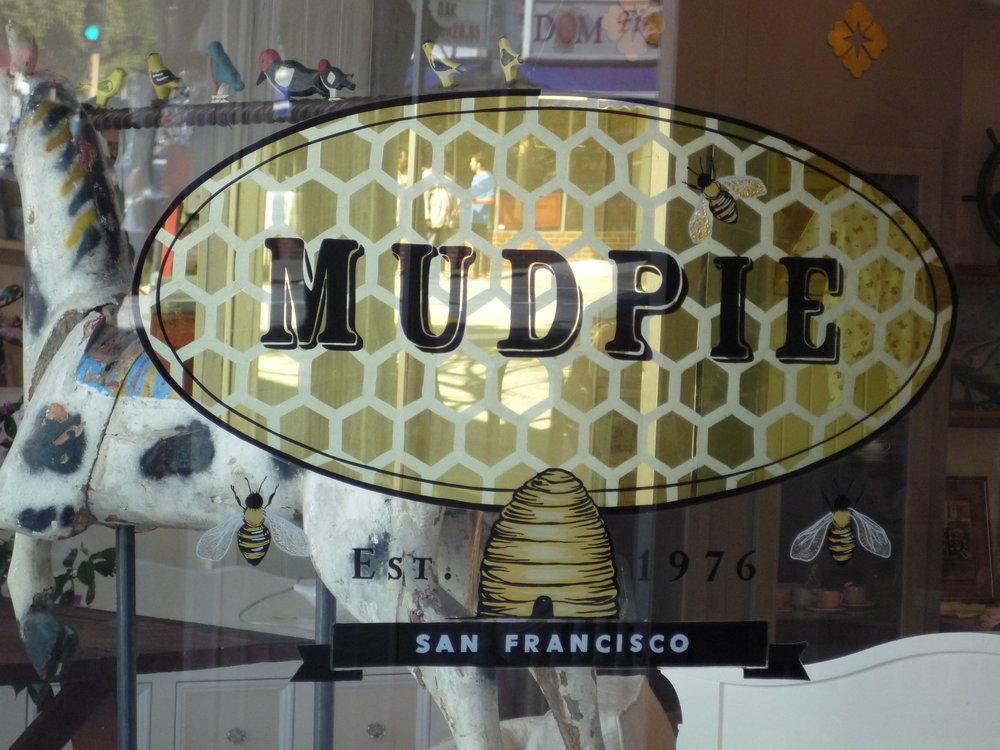 WINDOW-mudpie_5878777808_o.jpg