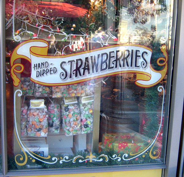 WINDOW-san-francisco-chocolate-store-strawberries-window_3161970558_o.jpg