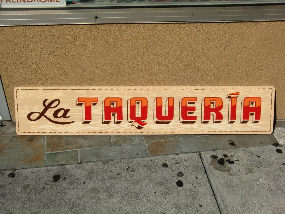 WOOD-la-taqueria_4844528661_o.jpg