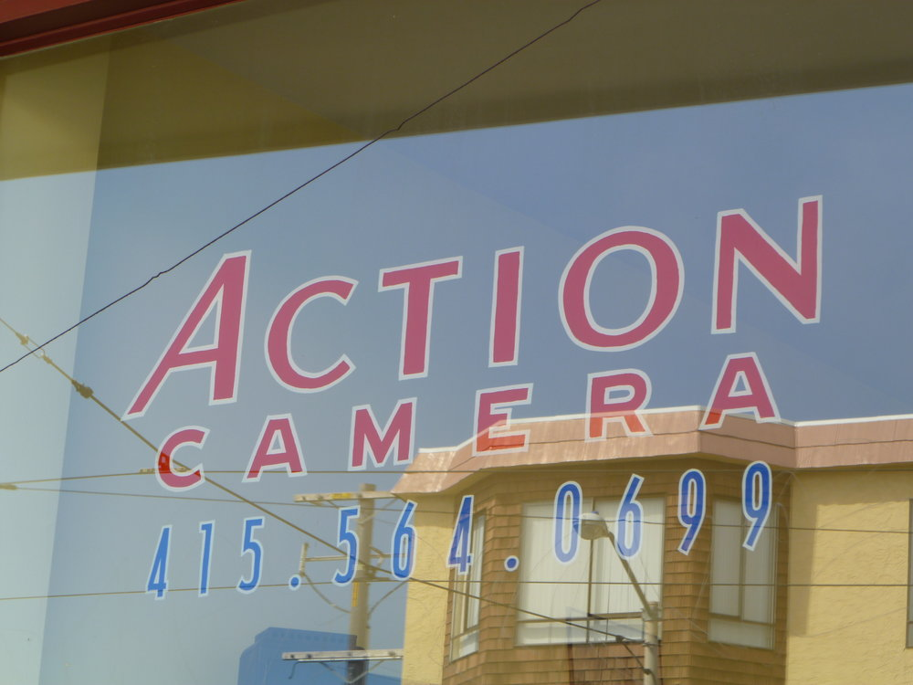 ORIG-action-camera_5006181809_o.jpg