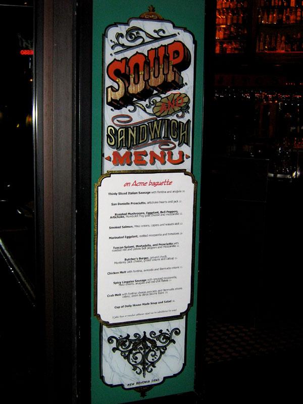 ORIG-calzones-soup-menu_5958919508_o.jpg