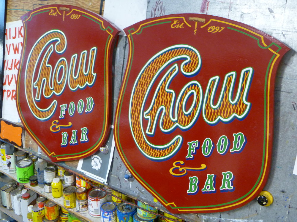 ORIG-chow-danville-projecting-signs-in-progress_5006788216_o.jpg