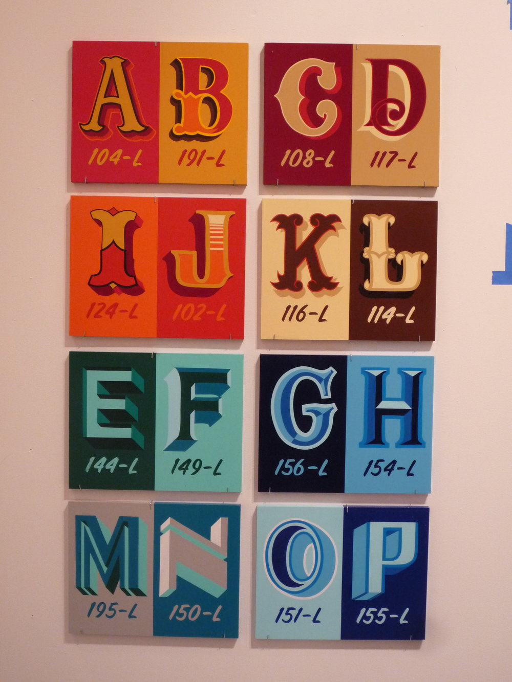 ORIG-josh-lukes-alphabet_4539147561_o.jpg