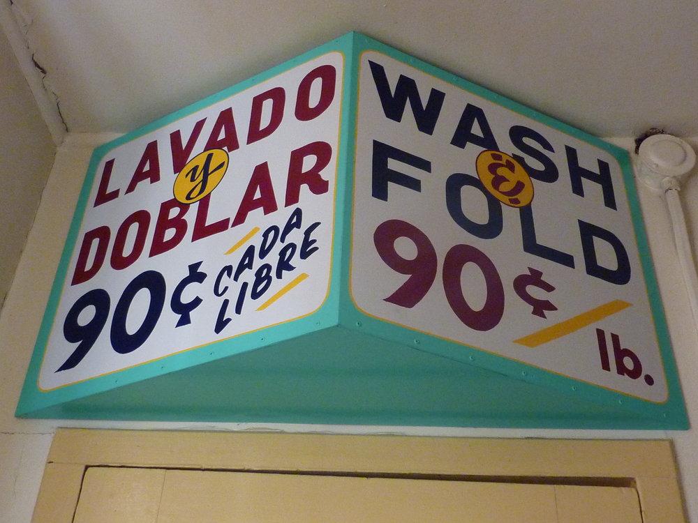 ORIG-lavado-y-doblarwash--fold_4539146523_o.jpg