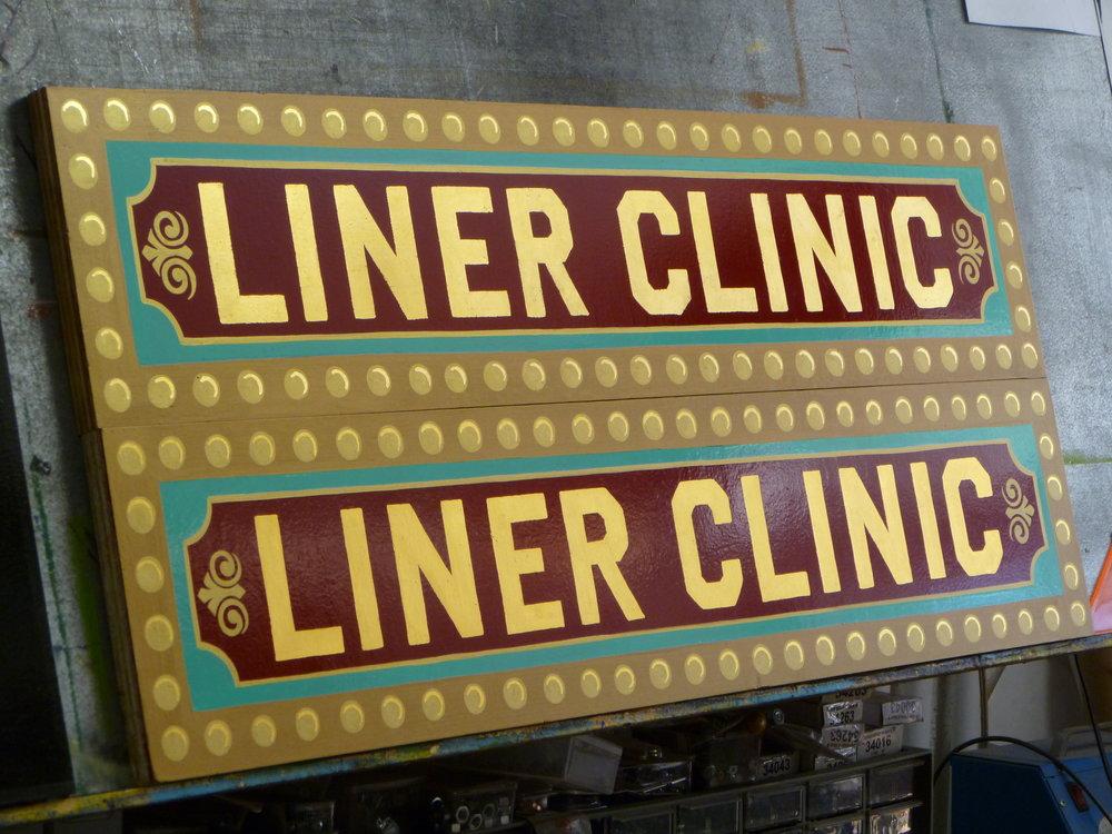 ORIG-liner-clinic_5006169607_o.jpg