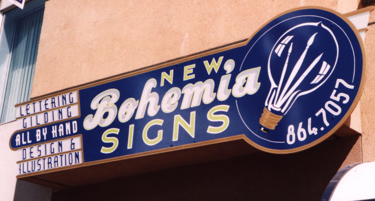 ORIG-new-bohemia-signs_5958347571_o.jpg