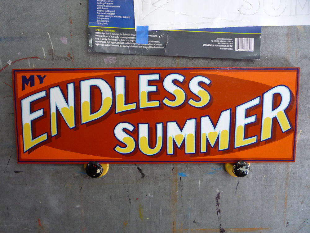 ORIG-my-endless-summer_4307281558_o.jpg