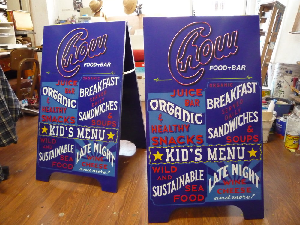 ORIG-new-sandwich-boards-for-chow-danville_3617800051_o.jpg