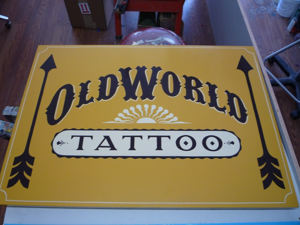 ORIG-old-world-tattoo-simple_4844776020_o.jpg