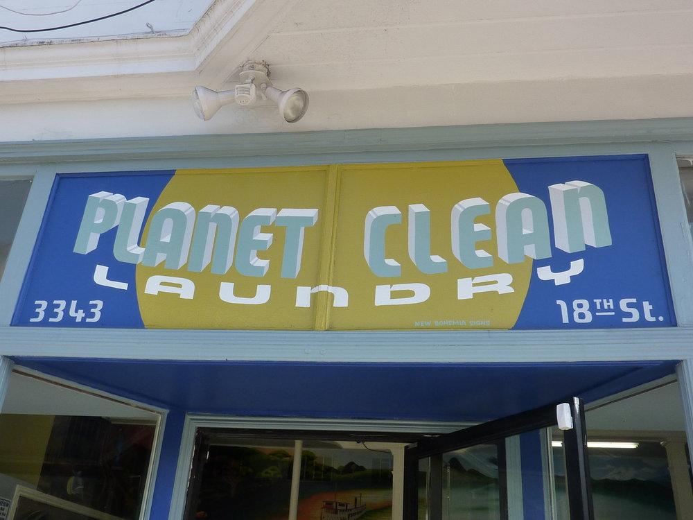ORIG-planet-clean_7377026206_o.jpg