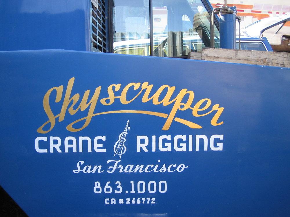 ORIG-skycraper-crane_3161108757_o.jpg