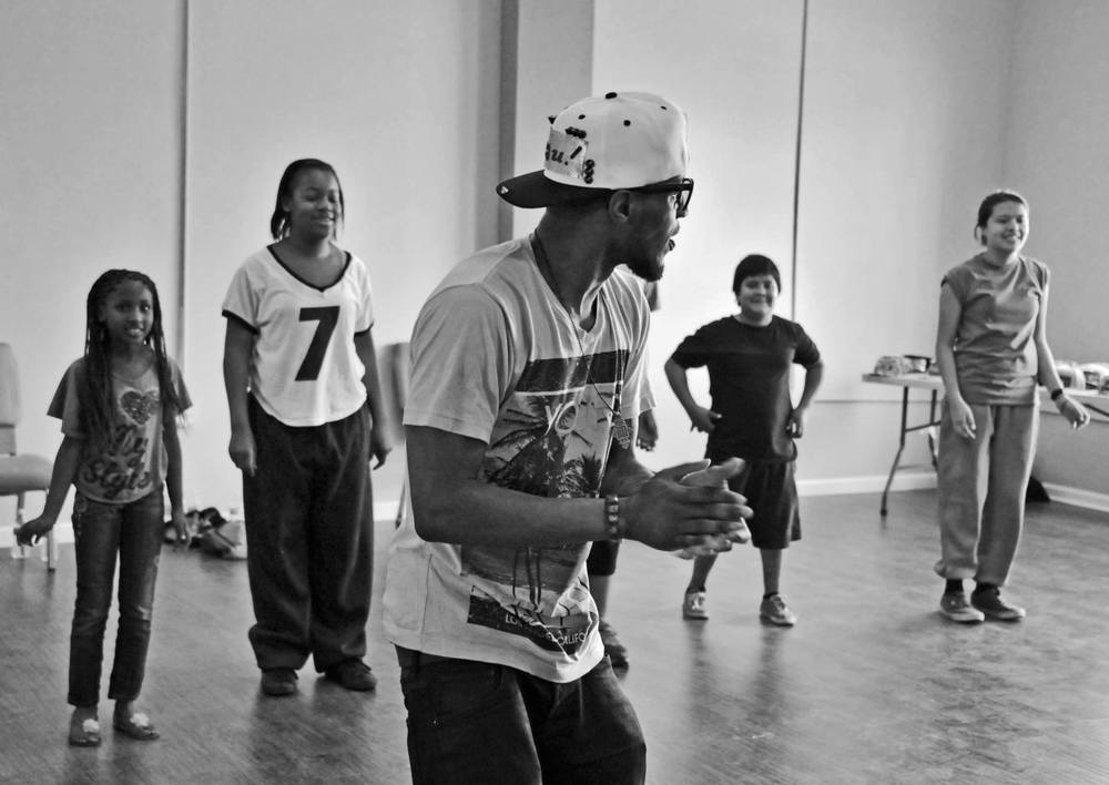 Compton Dance Free Day.jpg