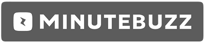 minutebuzz.png