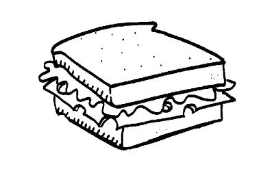 Cieszyn Sandwich