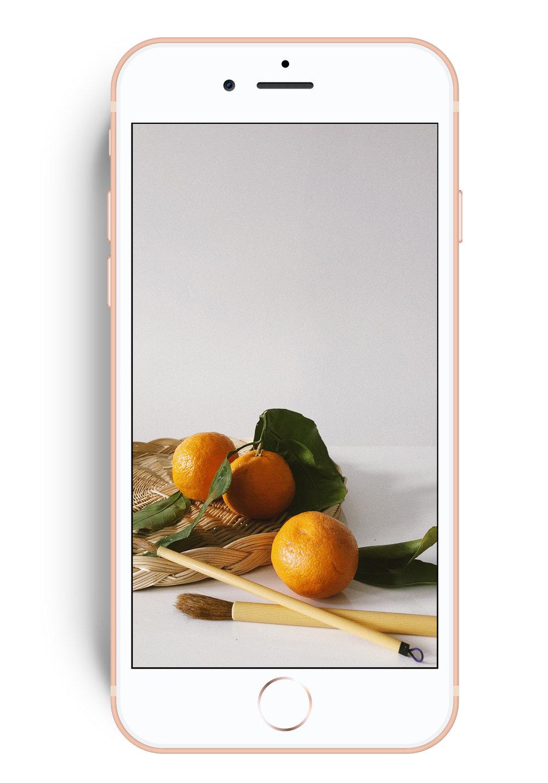 orangeswallpaper.jpg