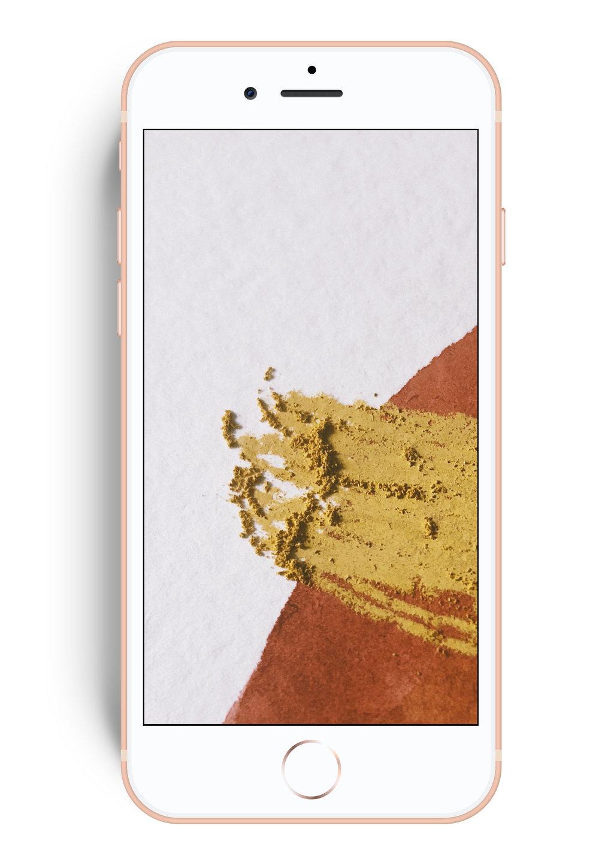 dust_iphone.jpg