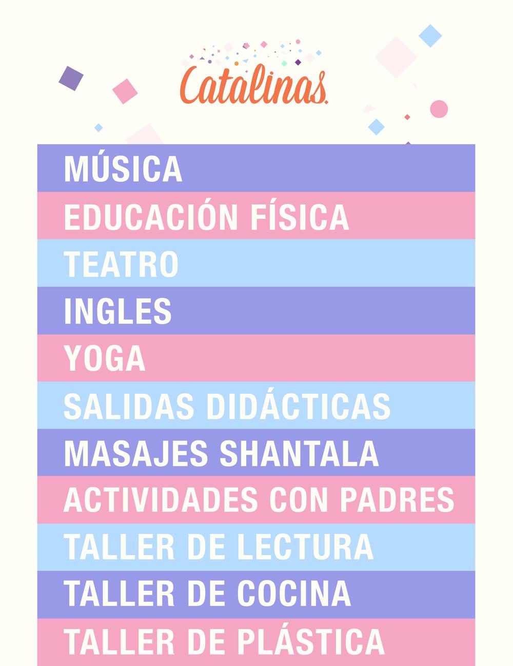 Jardin_maternal_catalinas_actividades