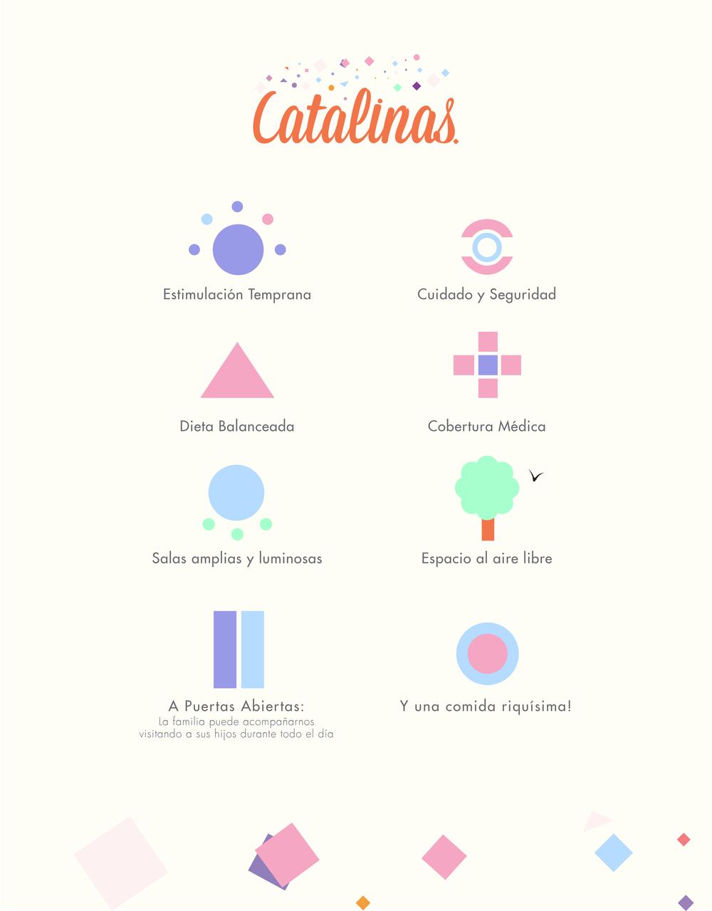 propuesta_jardin_maternal_catalinas