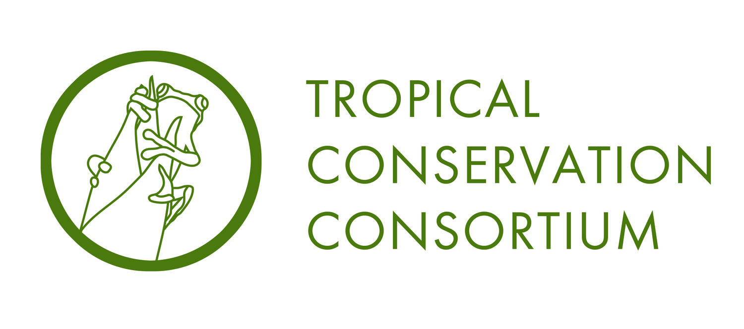 Tropical Conservation Consortium