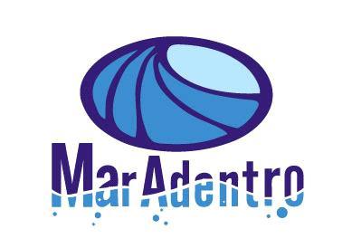 Mar-Adentro-Logo.jpg
