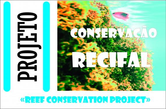Projeto-Conservaçao-Recifal-ingles-570x377-2.jpg