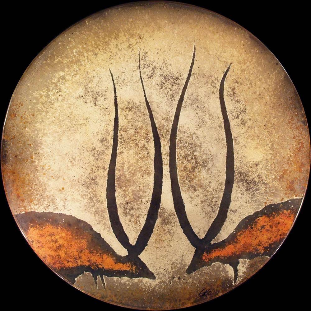 antelope pair.jpg