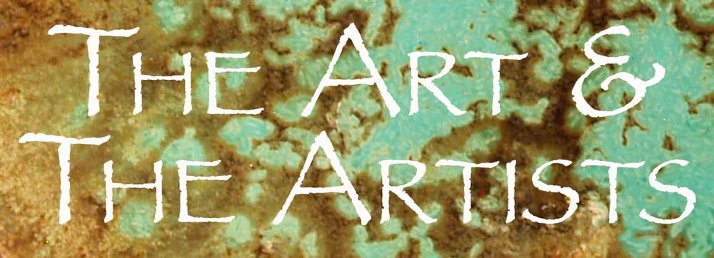art-and-artists.jpg