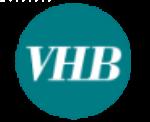 vhb_322.png