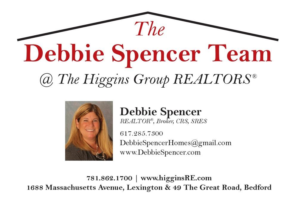 DebbieSpencerTeam_Debbie-page-0.jpg