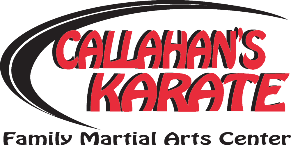 http://callahanskarate.com/