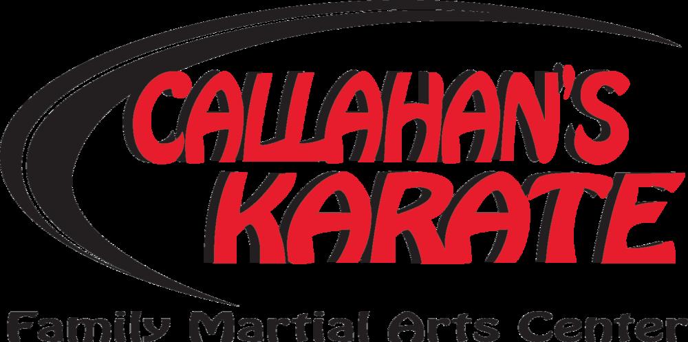 Callahan Logo PNG RED TRANSPARENT.png