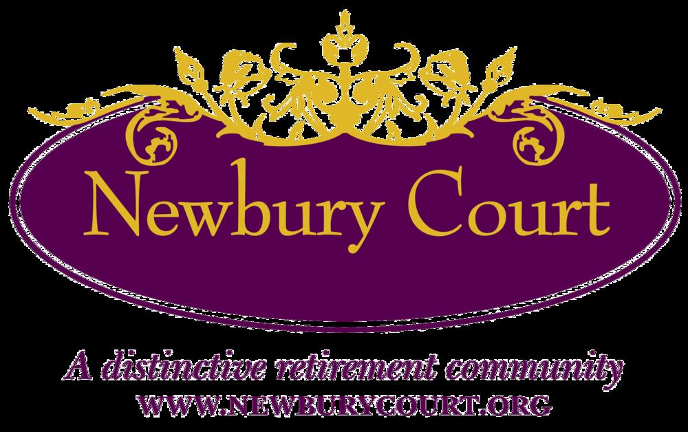 www.newburycourt.org/