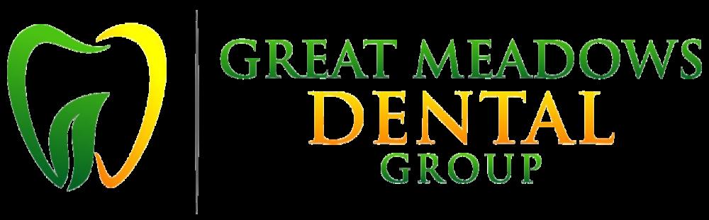 great meadows dental grou.png