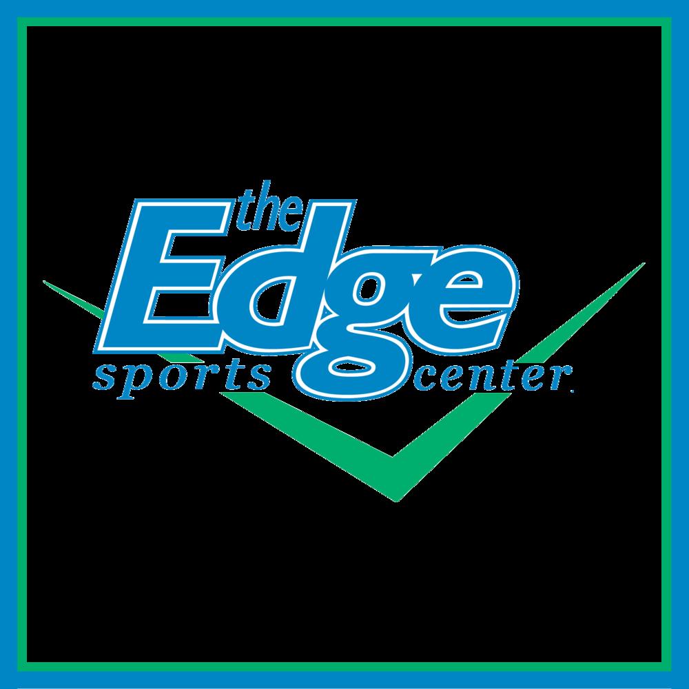 edge logo png.png