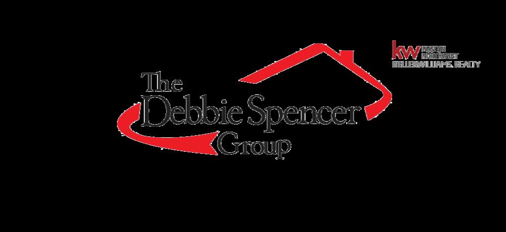 DEBBIE SPENCER.png