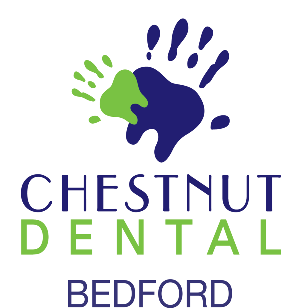 Chestnut Dental Bedford logo PNG.png