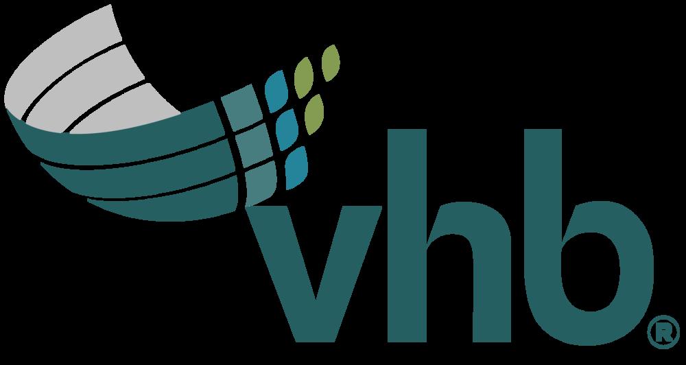 VHB_FullColor.png