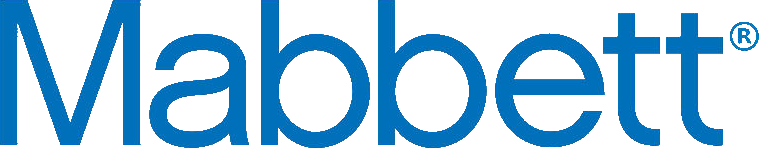 Mabbett-logo.png
