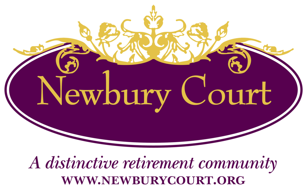 newbury court.png