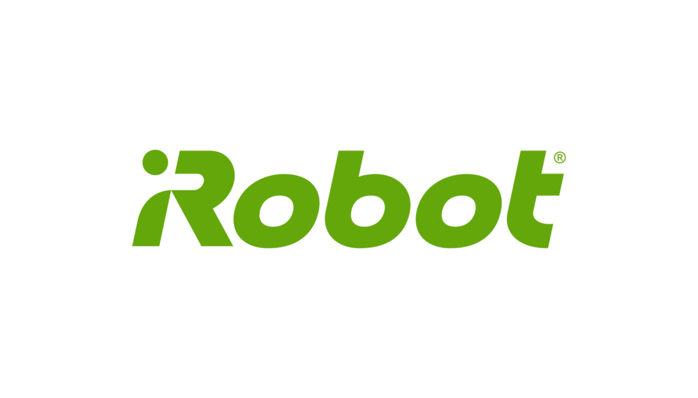 iRobot_Logo_Green_RGB_Web (1).png