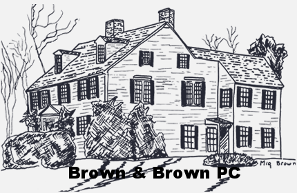 brownbrownpc.png