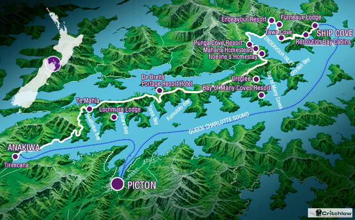 track-map-full.jpg