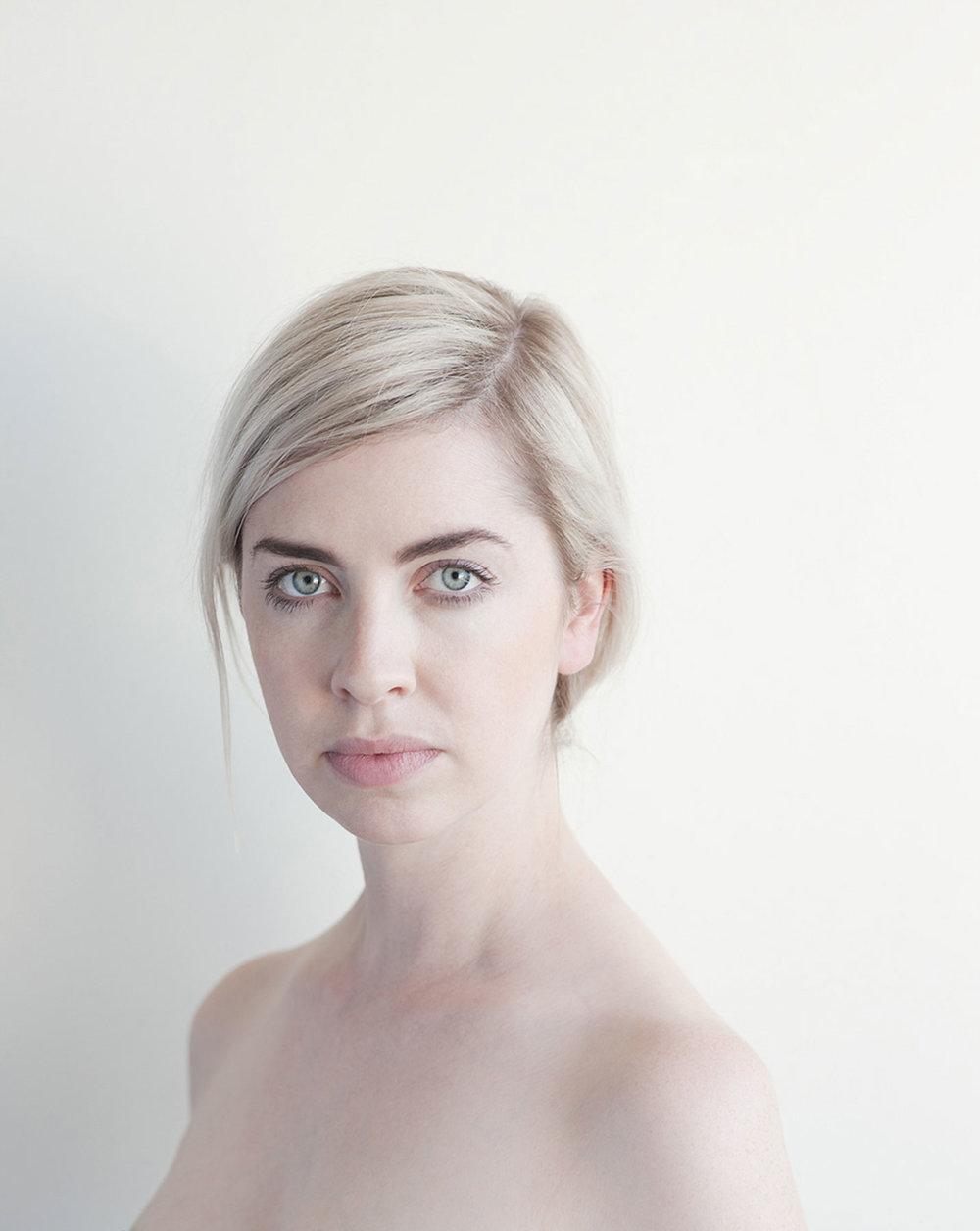 Meighan-Ellis_Portrait.jpg