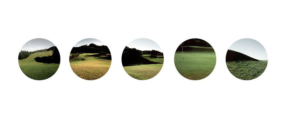 Meighan-Ellis_Landscape.jpg